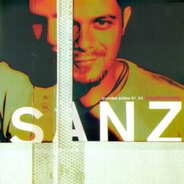 Alejandro Sanz Exitos