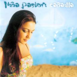 Nila Pastori Cañailla