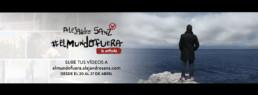 #ElMundoFuera La Película
